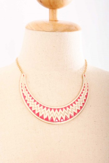 /1038-4545-thickbox/tribal-aztec-necklace.jpg