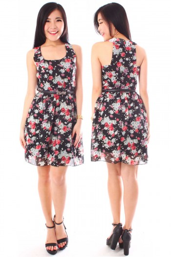 /1047-4567-thickbox/floral-cut-in-skater-dress.jpg