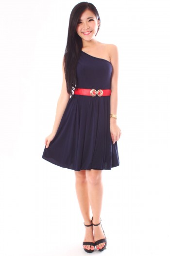 /1048-4572-thickbox/toga-skater-dress.jpg