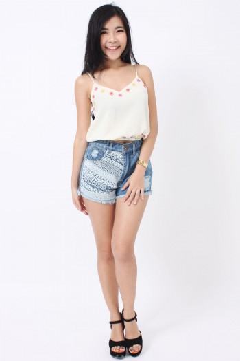 /1064-4633-thickbox/crochet-panel-denim-shorts.jpg