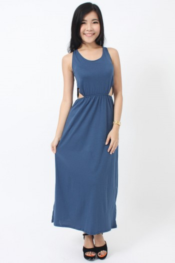 /1076-4679-thickbox/cut-out-maxi-dress.jpg