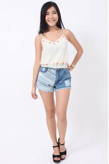 /1081-4702-thickbox/embroidered-floral-top.jpg