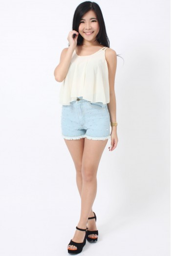 /1083-4713-thickbox/studded-diamante-denim-shorts.jpg