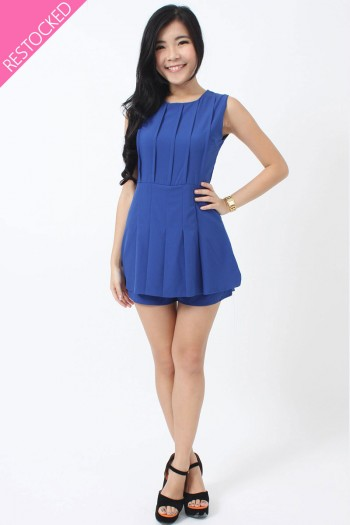 /1098-5041-thickbox/pleated-peplum-romper.jpg