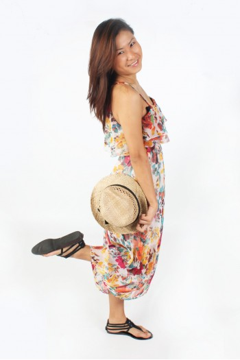 /11-57-thickbox/floral-maxi-dress.jpg