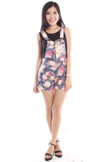 /1120-4860-thickbox/floral-dungaree-playsuit.jpg