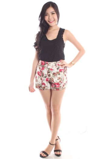 /1140-4945-thickbox/high-waist-floral-shorts.jpg