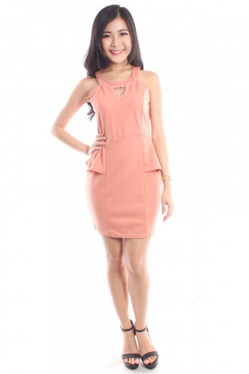 /1164-5054-thickbox/pearl-lined-keyhole-dress.jpg