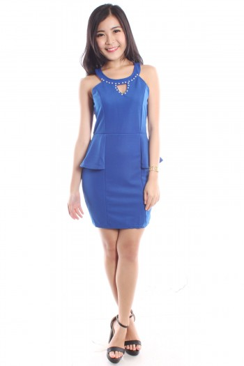 /1166-5056-thickbox/pearl-lined-keyhole-dress.jpg
