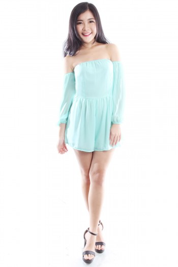 /1168-5067-thickbox/drop-shoulder-romper.jpg