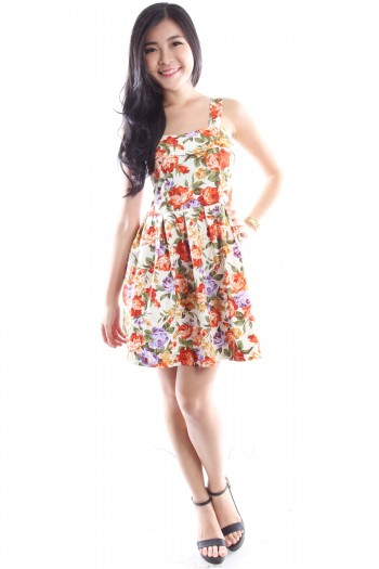 /1170-5078-thickbox/floral-sweetheart-skater-dress.jpg
