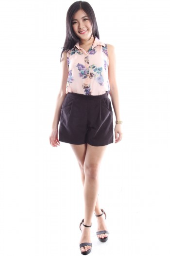 /1179-5114-thickbox/floral-chiffon-shirt.jpg