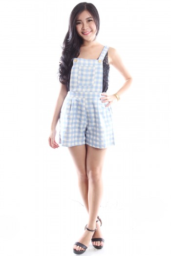/1197-5188-thickbox/checkered-overalls.jpg