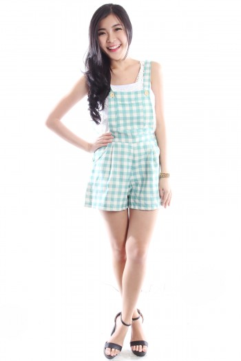 /1199-5190-thickbox/checkered-overalls.jpg