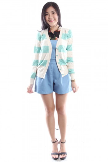 /1205-5214-thickbox/striped-hearts-cardigan.jpg