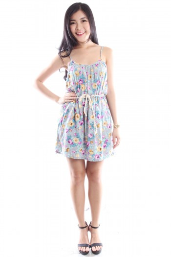 /1230-5323-thickbox/floral-sundress.jpg