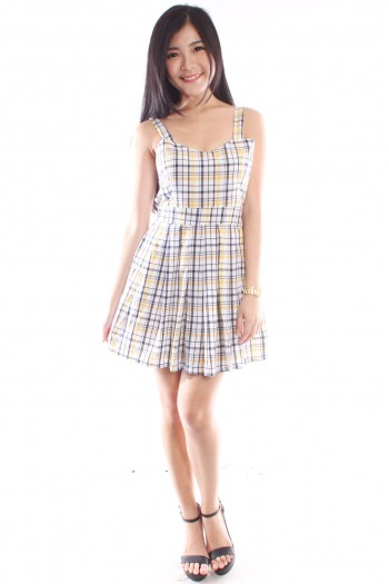 /1254-5422-thickbox/plaid-skater-dress.jpg