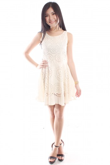 /1278-5520-thickbox/laser-cut-out-skater-dress.jpg