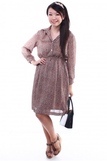 /130-623-thickbox/vintage-printed-long-sleeves-dress.jpg