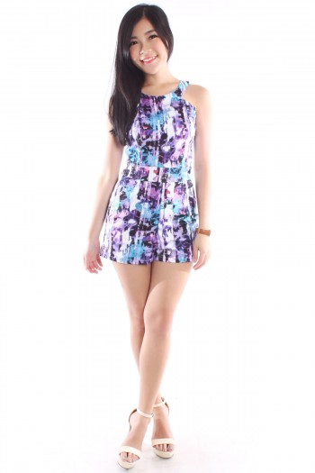 /1385-5941-thickbox/cut-in-abstract-romper.jpg