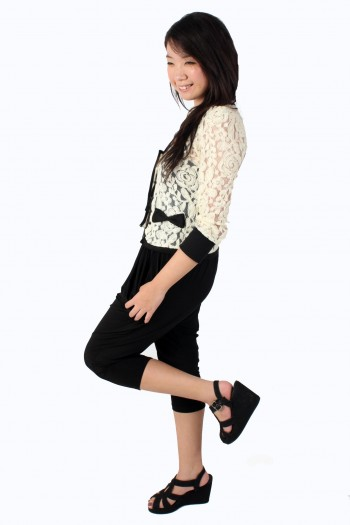/14-73-thickbox/lace-cardigan.jpg