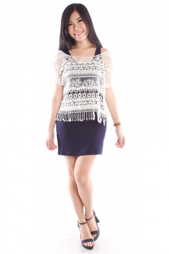 /1407-6038-thickbox/crochet-fringe-overlay-top.jpg