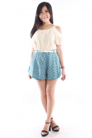 /1412-6054-thickbox/polka-dot-high-waist-shorts.jpg