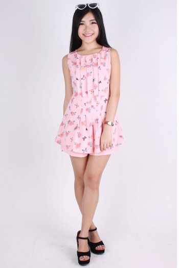 /1435-6157-thickbox/floral-pleated-romper.jpg