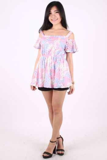 /1485-6366-thickbox/watercolour-offshoulder-top.jpg