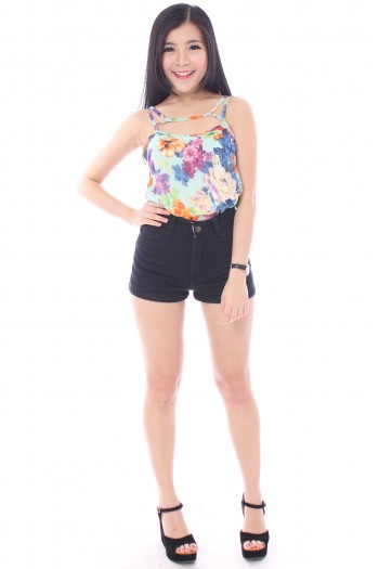 /1525-6507-thickbox/strappy-floral-top.jpg