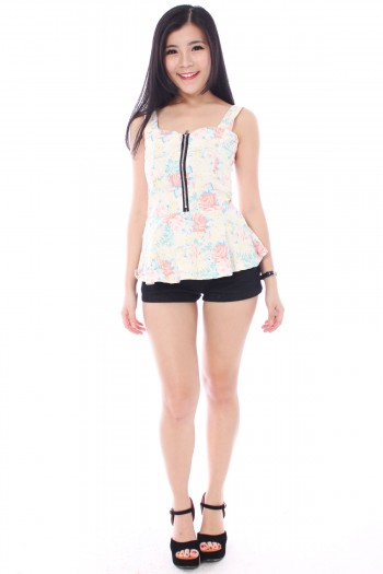 /1543-6581-thickbox/floral-zipper-peplum-top.jpg