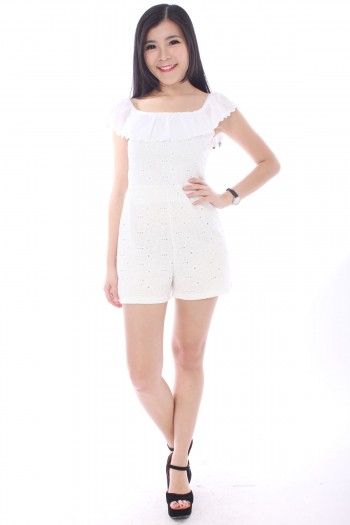 /1558-6644-thickbox/2-way-eyelet-romper.jpg