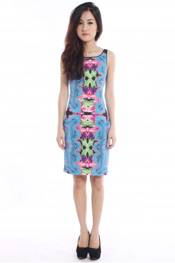 /1566-6676-thickbox/abstract-bodycon-dress.jpg