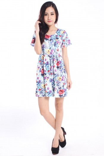 /1618-6879-thickbox/floral-watercolour-babydoll-dress.jpg