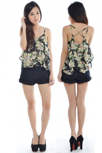 /1683-7148-thickbox/reversible-floral-criss-cross-top.jpg