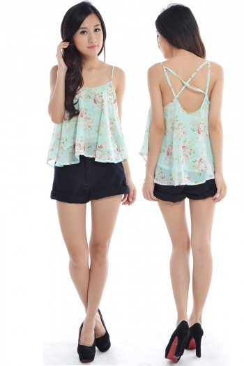 /1684-7150-thickbox/reversible-floral-criss-cross-top.jpg
