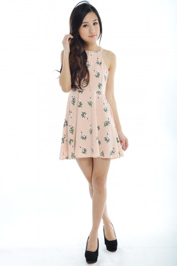/1687-7163-thickbox/cut-in-floral-skater.jpg