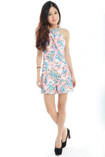 /1712-7264-thickbox/twisted-neckline-floral-romper.jpg