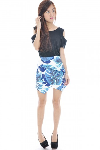 /1718-7289-thickbox/origami-folds-palm-print-skirt.jpg