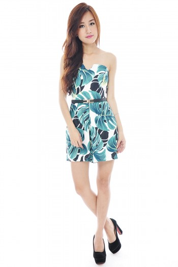 /1728-7325-thickbox/palm-print-v-neck-playsuit.jpg