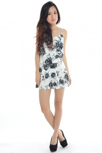 /1739-7369-thickbox/rose-swirl-romper.jpg