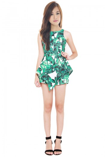 /1744-7385-thickbox/palm-leaves-peplum-romper.jpg