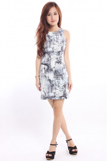 /1754-7428-thickbox/abstract-painting-shift-dress.jpg