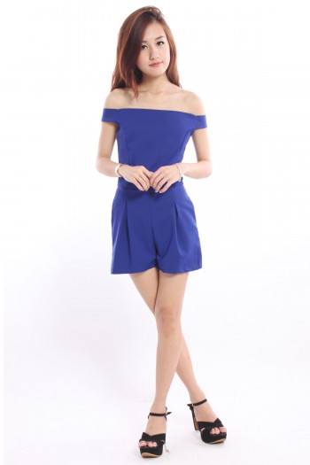 /1757-7440-thickbox/off-shoulder-romper.jpg