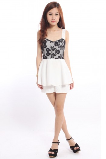 /1780-7526-thickbox/lace-peplum-romper.jpg