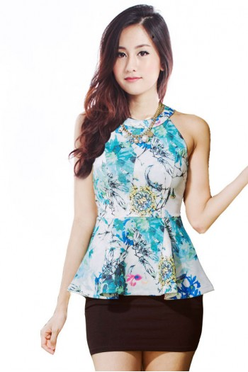 /1842-7760-thickbox/floral-halter-peplum-top.jpg