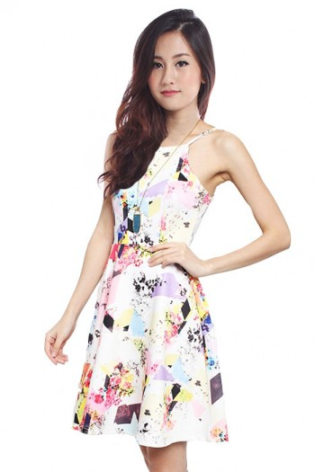 /1863-7807-thickbox/floral-patchwork-skater-dress.jpg