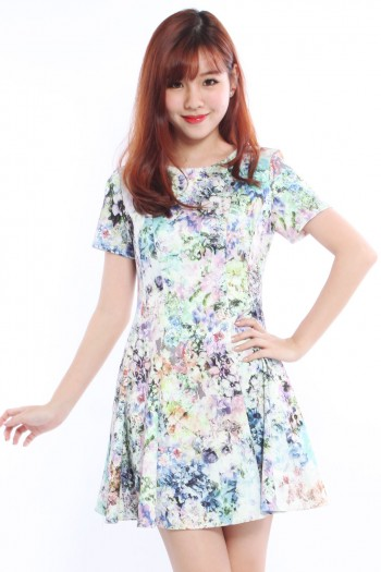 /1904-8067-thickbox/floral-pleated-skater-dress.jpg