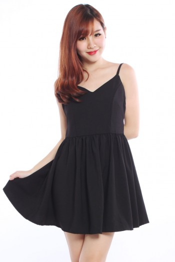 /1939-8219-thickbox/v-neck-skater-dress.jpg