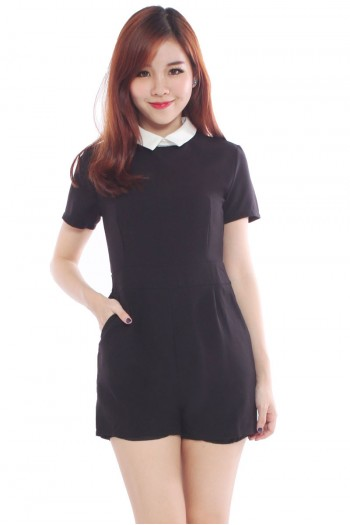 /1983-8432-thickbox/contrast-collar-romper.jpg